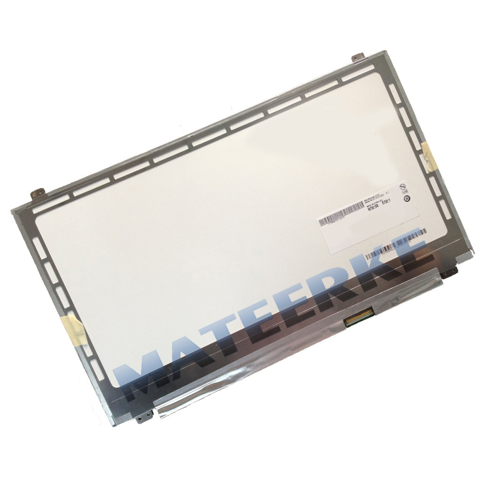 New 15.6 LED LCD Screen Display Panel For Dell Latitude 3540 (1920x1080),40pin new laptop 15 6 led screen b156htn02 1 for dell latitude 3540 1920x1080