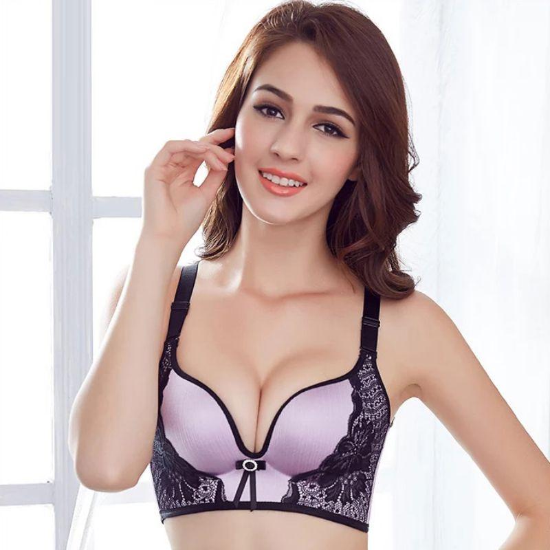 1b2c3b56f0014 Buy bra victoria secret and get free shipping on AliExpress.com