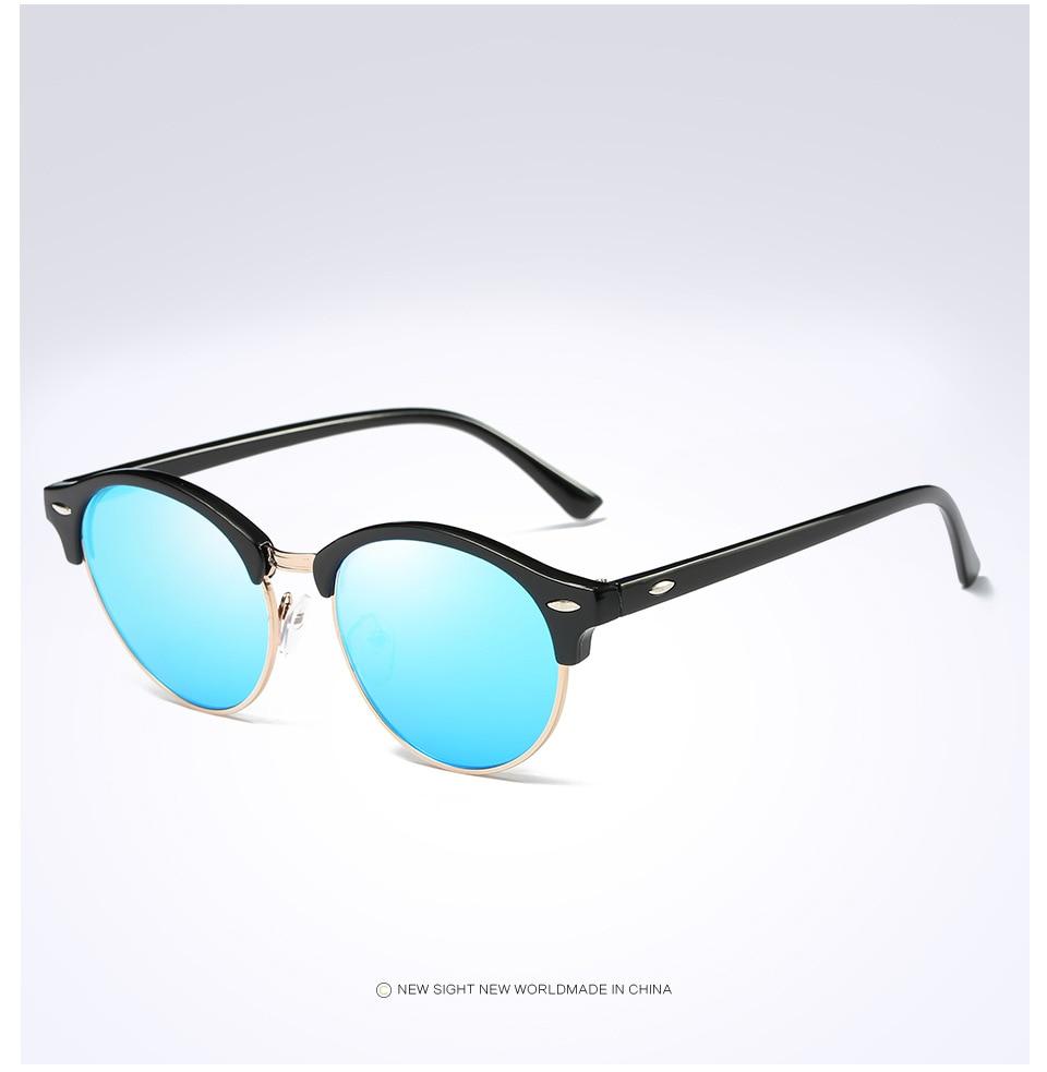 Oculos Ray Ban Da China - Óculos no Mercado Livre Brasil d333c6a4b9