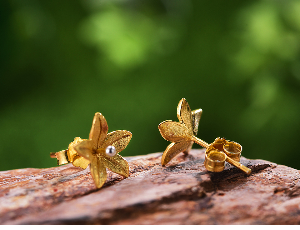 LFJA0009-Fresh-Flower-Fashion-Stud-Earrings_05