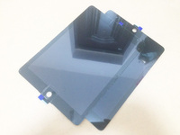 TPFIX LCD For IPad Air 2 6 LCD Screen Assembly Display Touch Screen A1567 A1566 Replacement