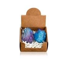 2Pcs Beautiful Natural Stone Quartz Crystal Column Decorations Healing Mineral Crystals Irregular Multicolor Gemstones Crafts