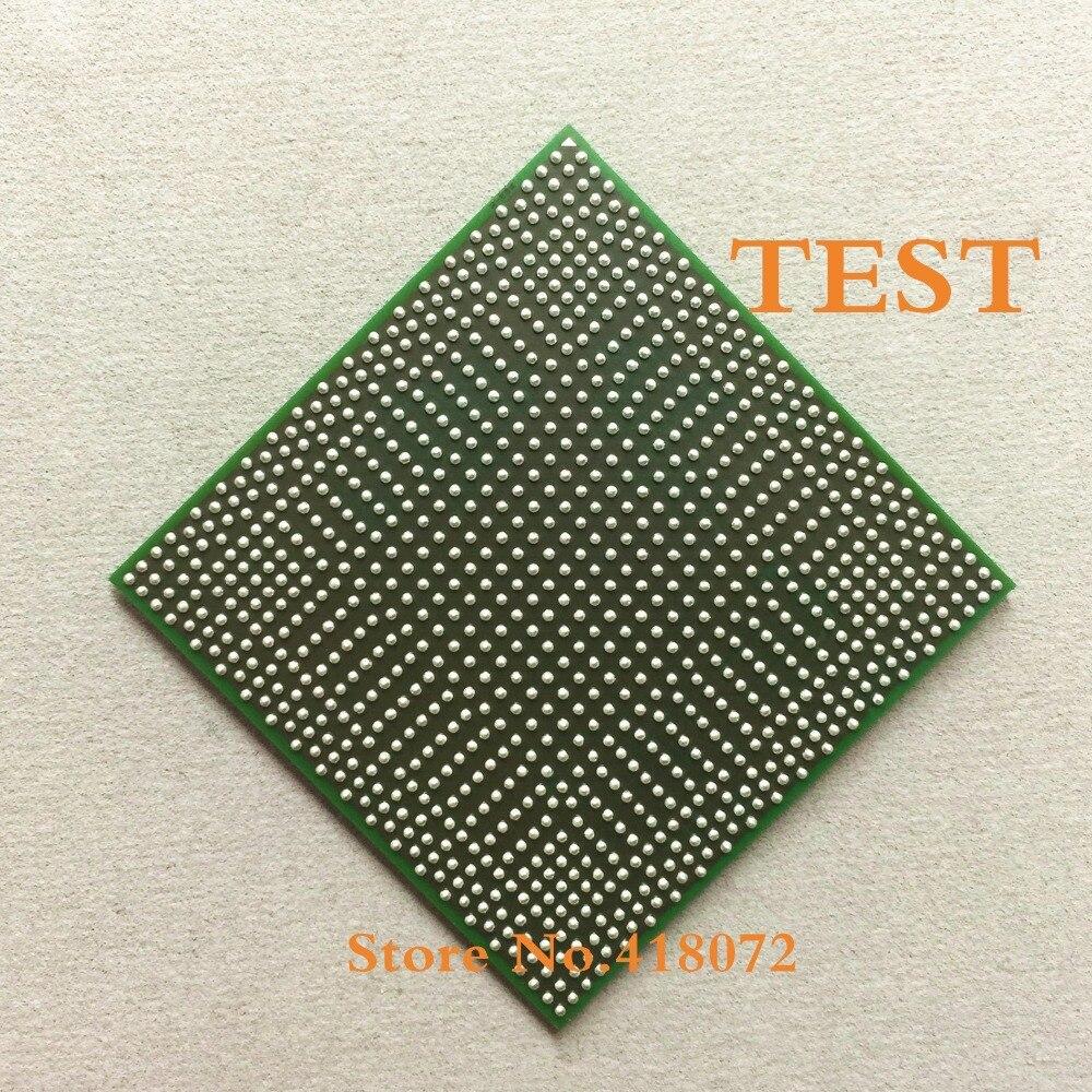 100% TEST 216-0729042 216 0729042 Good quality with balls BGA CHIPSET