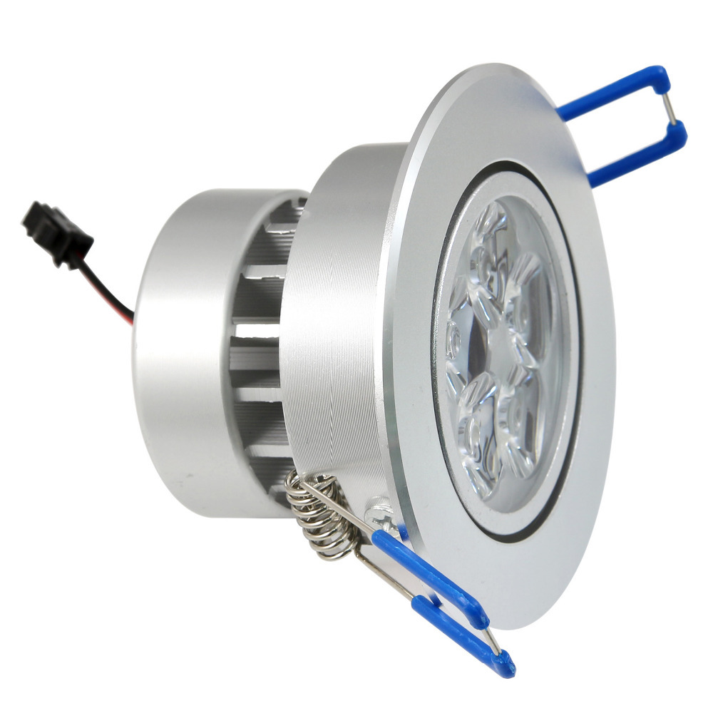 Bloomwin Hot Sale 5 Watt Energy Efficient LED Ceiling