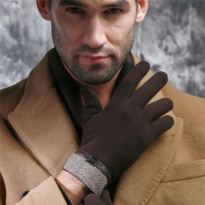 touchscreen gloves (21)