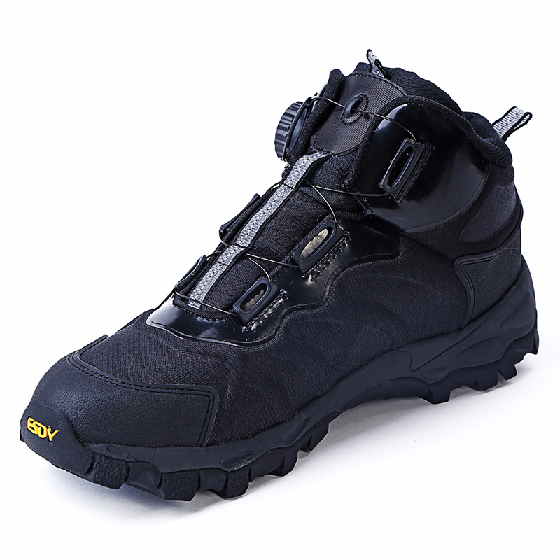 Outdoor men boots tactical military combat boots quick reaction boots BOA lacing system breathable male sports basketball shoes libo breathable fitness sleeveless basketball suits for male