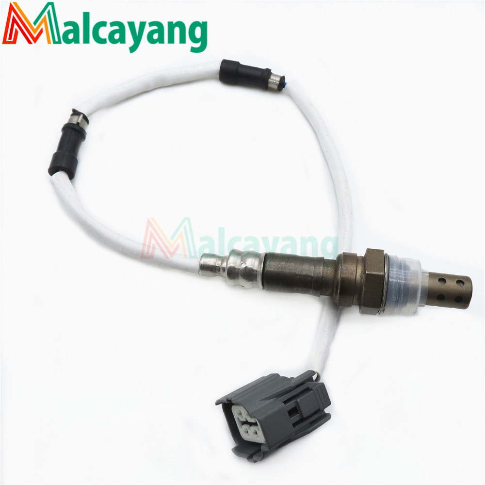 Oxygen O2 Lambda Sensor 234 9017 for Honda Civic 1 7L For Acura 36531 PLR 003