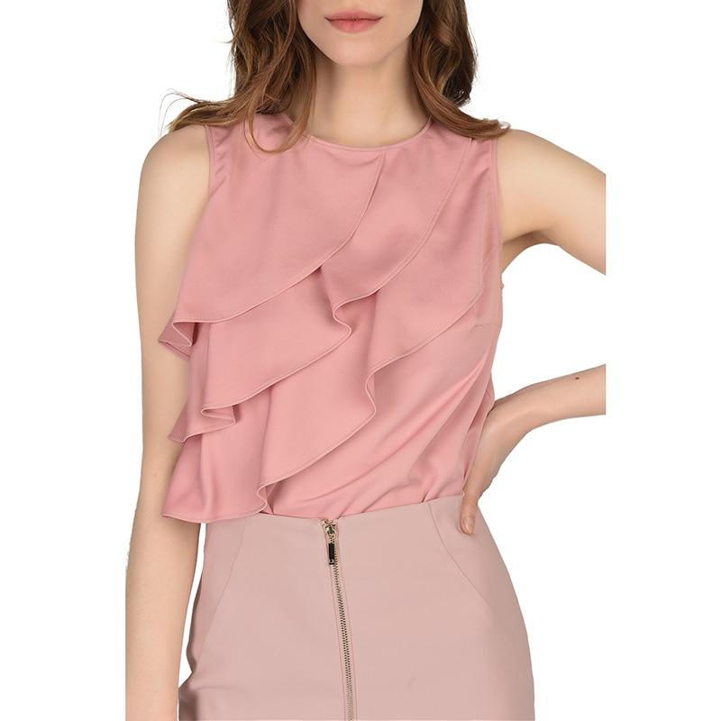 Blouses & Shirts LOVE REPUBLIC 8357014324 clothes for female apparel  TmallFS брюки love republic love republic lo022ewutb83