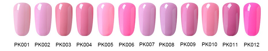 pk001-012
