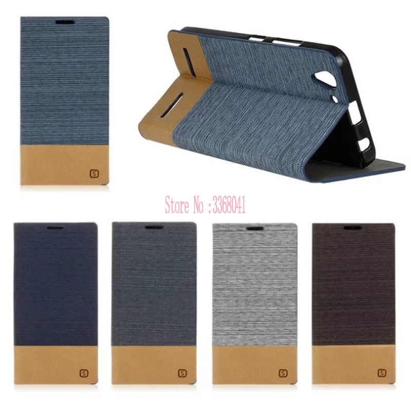 Leather Cover Phone <font><b>Case</b></font> for <font><b>Lenovo</b></font> <font><b>A6020a46</b></font> A6020a36 Flip <font><b>Case</b></font> for <font><b>Lenovo</b></font> A6020 A 6020 a40 a36 / Vibe K5 K 5 Plus 5Plus K5Plus image