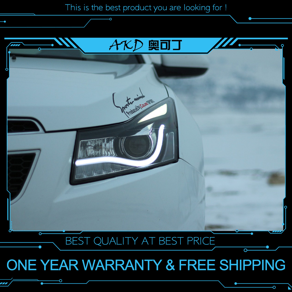 Chevrolet 1.0 1.2 Spark 2010-2015 Tailored Car Floor Mats Fitted Set Standard