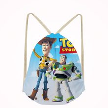 68a0947b8df Woody Toys Promotion-Shop for Promotional Woody Toys on Aliexpress.com