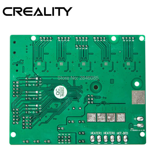 Creality Software Download