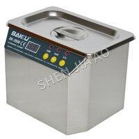 Stainless Steel Ultrasonic Cleaner,,BK 3550.220V or 110V For Communications Equipment