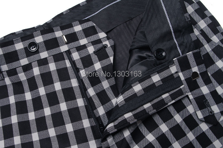 1404116254385_2014-New-Western-Style-Mens-Plaid-Business-Suits-XS-4XL-Formal-Suits-Homecoming-Suits-Wedding-Suits