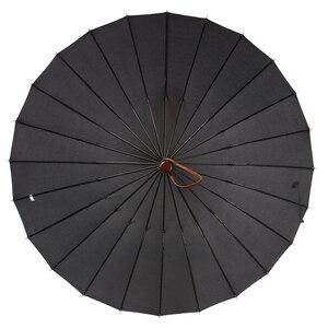 112cm open diameter Hand open