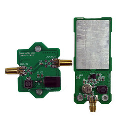Mini-chicote mf/hf/vhf sdr antena miniwhip de ondas curtas antena ativa para rádio de minério, tubo (transistor) rádio, rtl-sdr receber hack