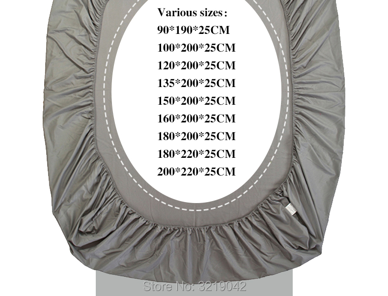 Solid-Bed-Cover-790_03