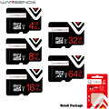 Memory card micro SD card 4g 8g 16g 32g 64g mini tf card class 10 real capacity flash card for Smartphone