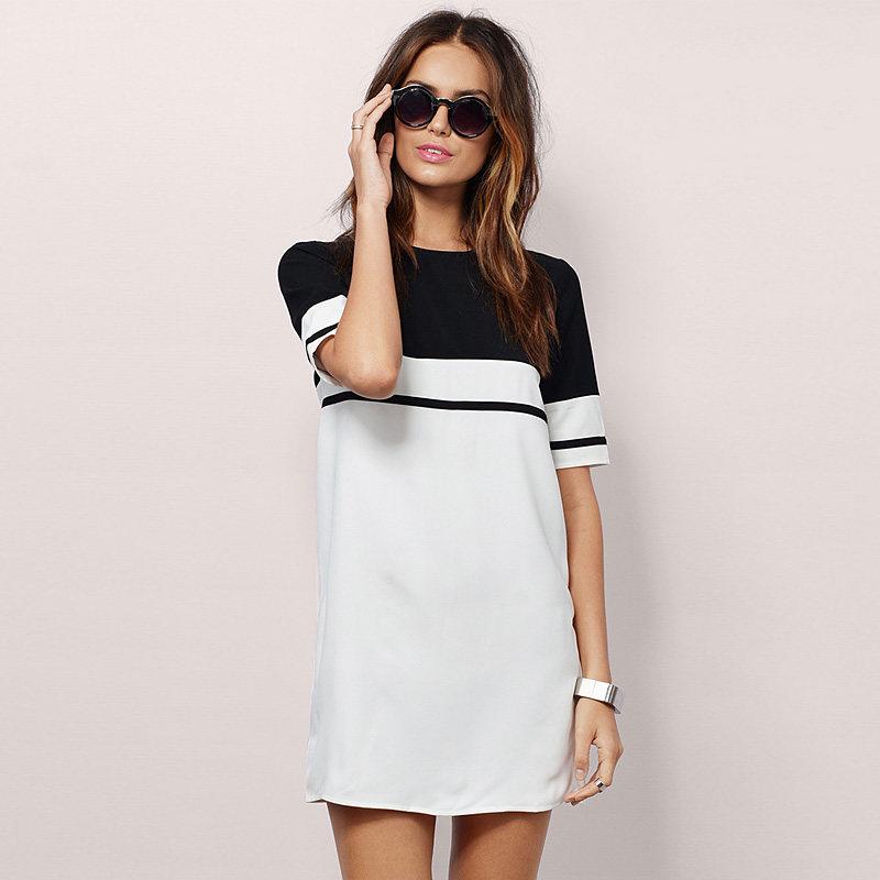 cheap dress online singapore