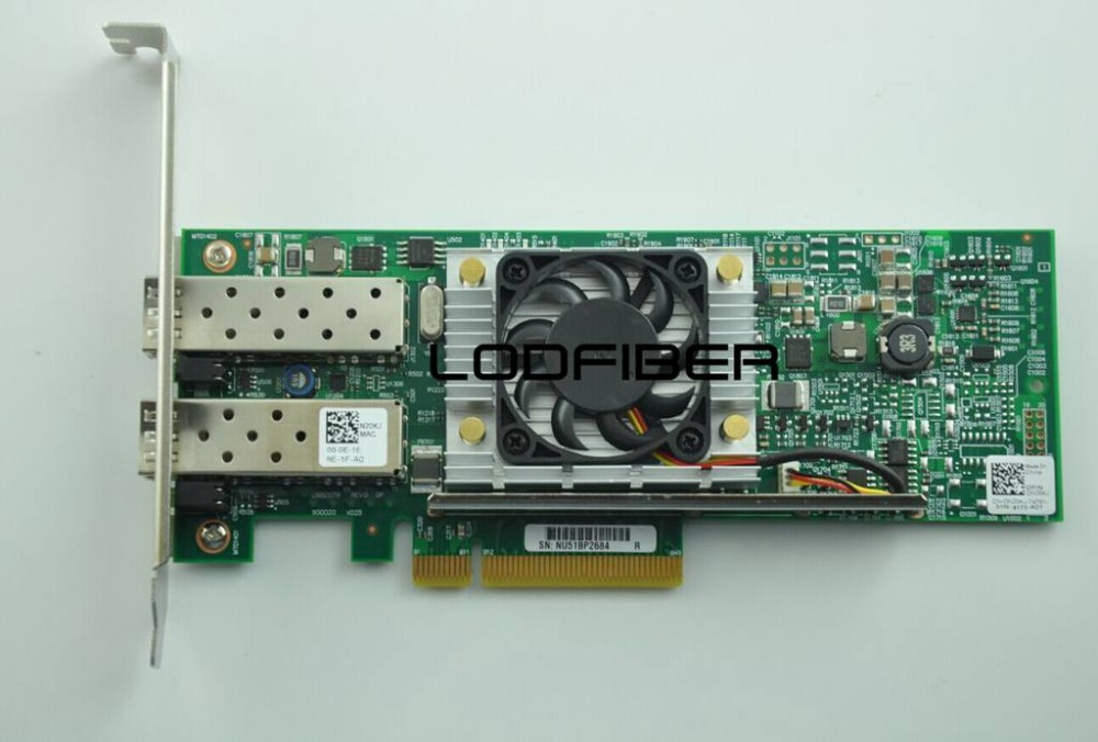Online Buy Wholesale 10gb Sfp From China 10gb Sfp