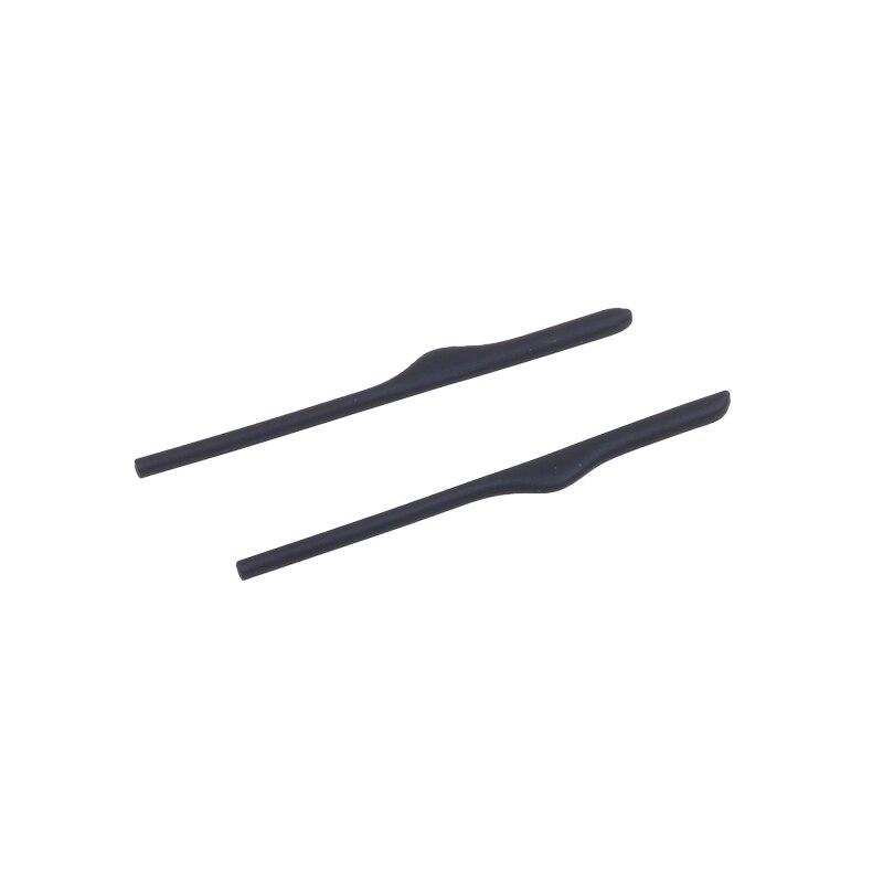 e2853ec0d2e Livestrong Ear Hooks for Oakley Glasses Keel OX3122 keel blade OX3125  wingback OX5089 Earsocks Ear Socks Soft Rubber Silicon-in Accessories from  Apparel ...