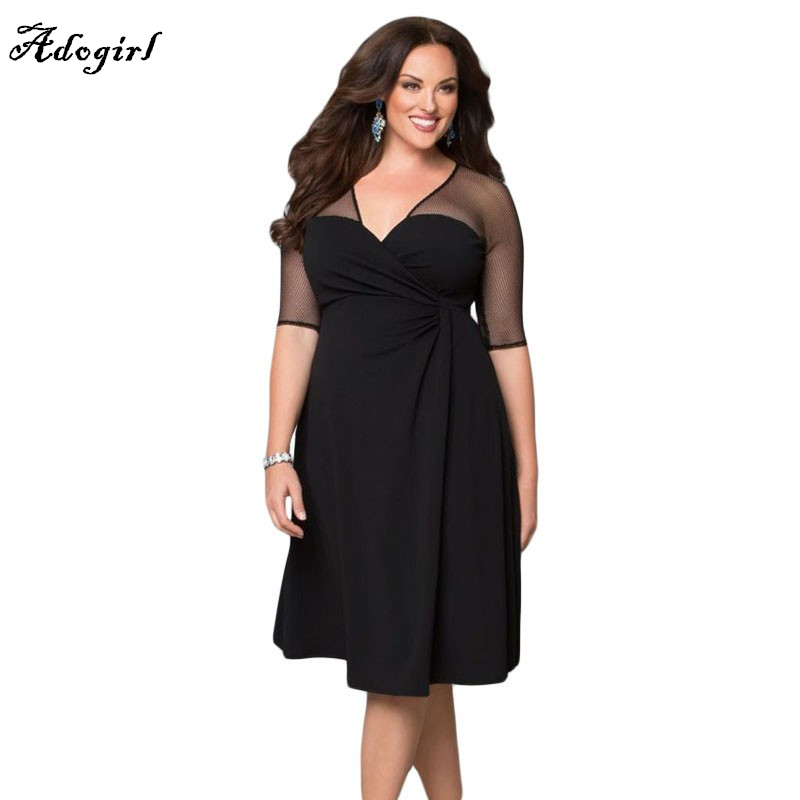 Sexy clothing larger sizes