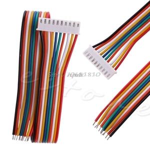 Image 4 - SIV 10S 36V Li Ion Lithium Zelle 40A 18650 Batterie Schutz BMS PCB Board Balance