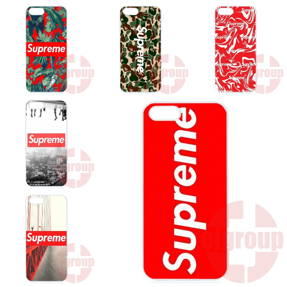Case Cover For Galaxy Y S5360 Note 3 Neo Ace Nxt Plus On5 On7 On8 2016 For Amazon Fire Camouflage Wave Point Supreme Snap On