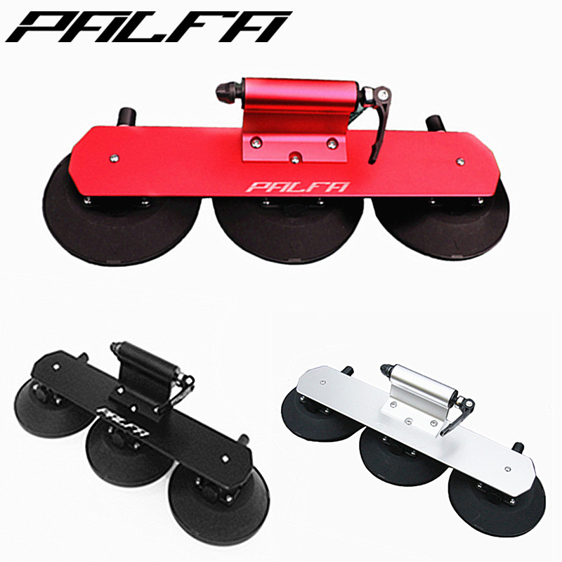 Top Suction Roof-Top Bike Racks Bike Accessories Bicycle Sustion Cup Roof Rack Cycle SUV Sucker Talon Car Racks bicycle parts