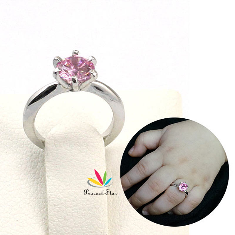 Analytical Lovely Genuine Hallmarked 925 Sterling Silver Centre Flower Adjustable Toe Ring Toe Rings