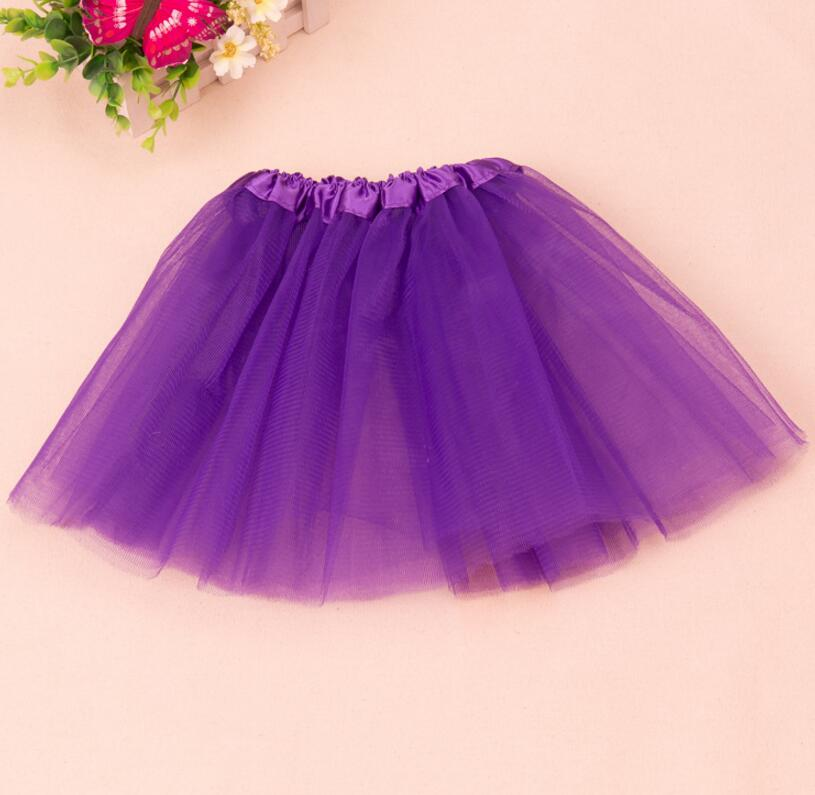 Free-Shipping-2-7-Years-Lovely-Fluffy-Chiffon-Baby-Girls-Tutu-Skirts-Children-Skirt-Princess-Dance-Party-Tulle-Skirt-4