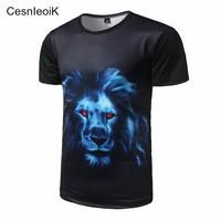 men-s-lastest-2017-fashion-short-sleeve-king-of-lion-printed-t-shirt-funny-tee-shirts.jpg_200x200