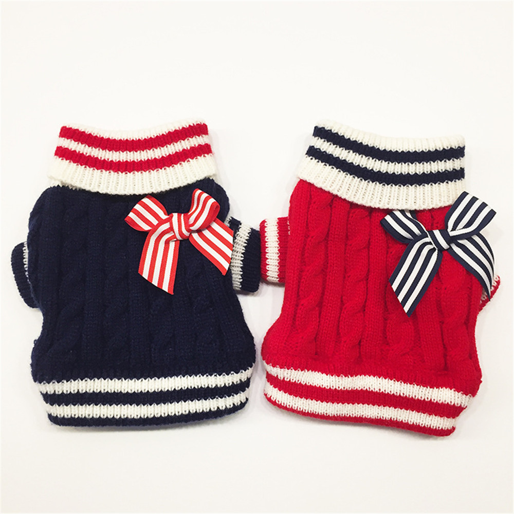 The New Christmas Halloween Cat Costumes Soft Fleece Dog Cat Jumpsuit Pet Overalls Puppy Cat Clothes for Small Cat Dog Pet