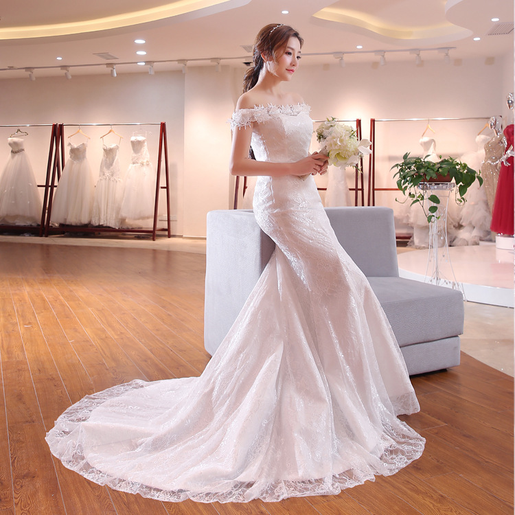 Blanc élégant étage longueur femmes Banquet Robe en mousseline de soie Sexy fête Maxi robes scène spectacle vêtements célébrité moulante Robe robes