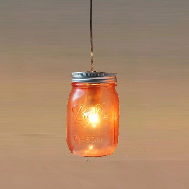 4 handcrafted mason jar chandelier modern industrial lamp ocean 4 handcrafted mason jar chandelier modern industrial lamp ocean sapphire chandelier bell jar chandelier middle ages aloadofball Image collections