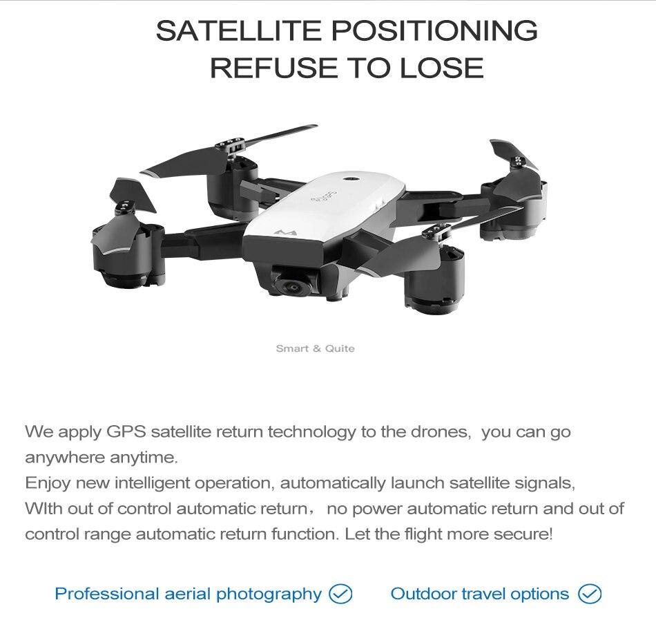 toys quadcopter x8 VS 7