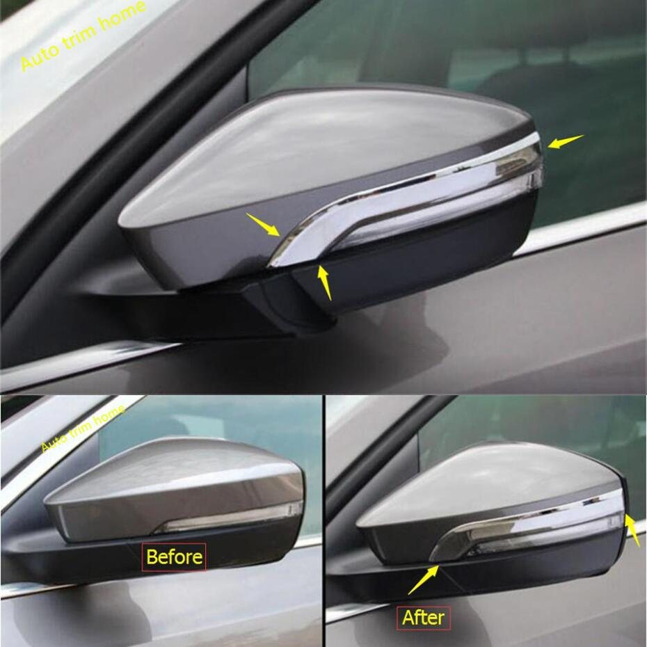 Toyota RAV 2013-2018 Real Carbon Fiber Body Side Molding Cover Trim Door Protector MY CAR MY WAY Fits