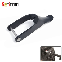 KEMiMOTO Throttle Lever PIN For Polaris Watercraft 5432372 PWC For Polaris HURRICANE MSX140 SLH SLTX OCTANE