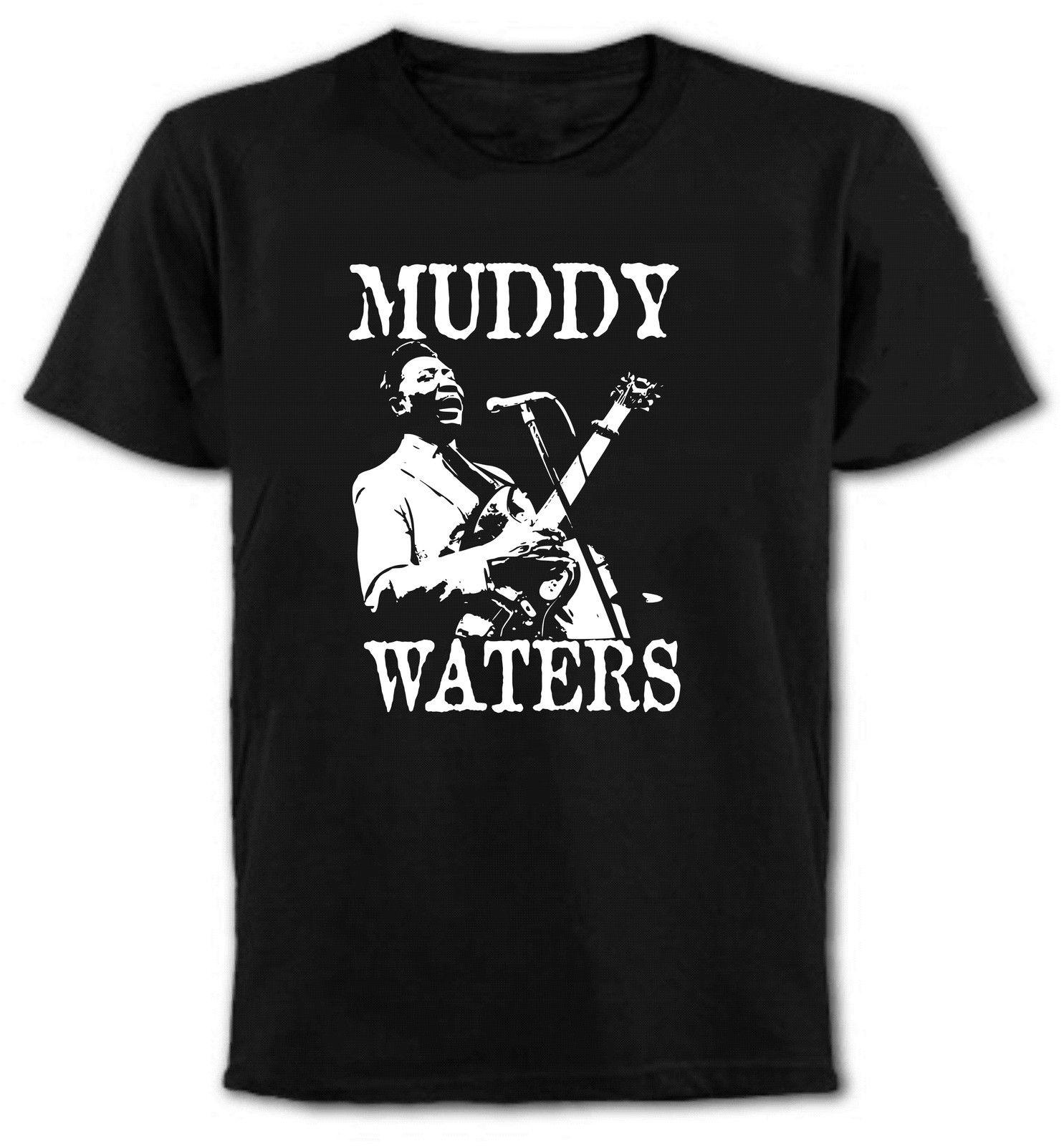 2019 nouveau T-shirt Cool