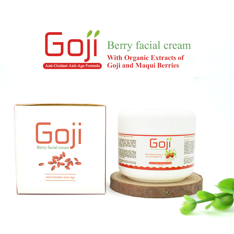 goji cream india cost.jpg