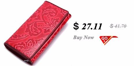 wallet purse 11