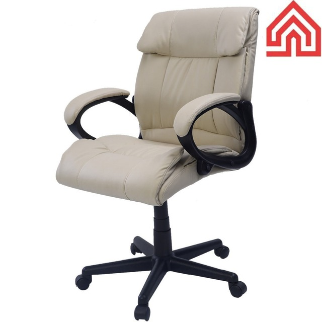 Swivel Chair Office Warehouse Mickey Mouse Sofa China Made High Quality Home Furniture Leather Lift Cb10054be Sent From