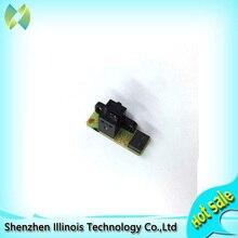 for Epson L111 / L211 / L301 / L303 / L351 / L353 grating disk sensor raster sensor printer parts flora pp2512uv printer raster sensor