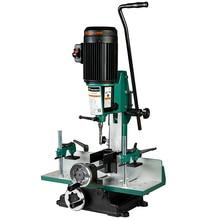 1000W drilling rig H1600 tenon tenon machine drilling machine