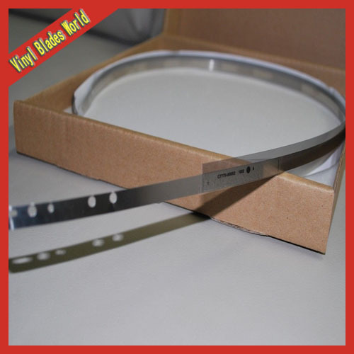 1 x Encoder Stripe for 44 For HP DesignJet T610 T620 T1100 T770 T1200 T2300 44 inch Q6687-60067 CK839-67005