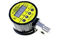 220V AC Hydraulic Air Compressor Digital Pressure Switch M20 x 1.5