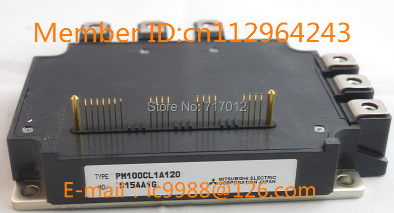 цены  Free Shipping  PM100CL1A120 No New(Old components,Good quality),Can directly buy or contact the seller