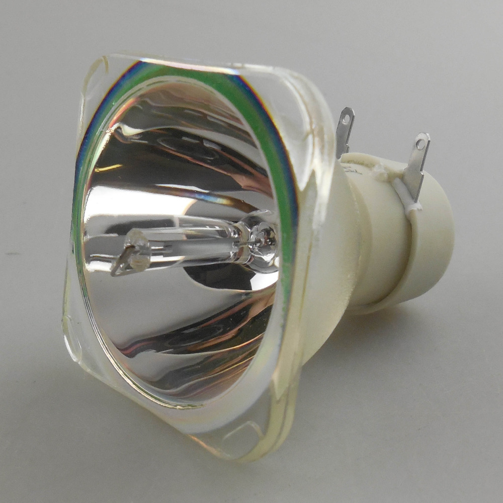 High quality Projector bulb EC.J5500.001 for ACER P5270 / P5280 / P5370W with Japan phoenix original lamp burner high quality original projector lamp bulb 311 8943 for d ell 1209s 1409x 1510x
