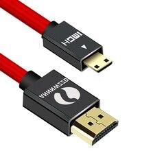 Mini cable Mini ANNNWZZD